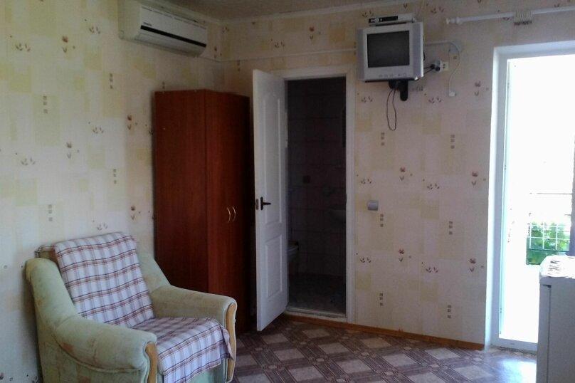 """Гостевой дом """"Уютный дворик"""", улица Ленина, 6 на 6 комнат - Фотография 36"""
