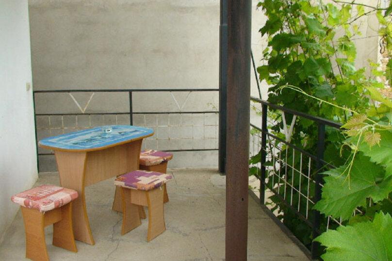 """Гостевой дом """"Уютный дворик"""", улица Ленина, 6 на 6 комнат - Фотография 37"""
