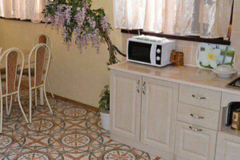 Гостиница Валентина, Курортная улица, 54 на 45 комнат - Фотография 4