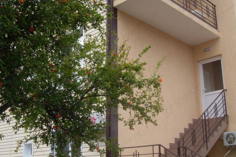 """Частный дом """"На Говорова 3"""", улица Говорова, 3 на 10 номеров - Фотография 9"""