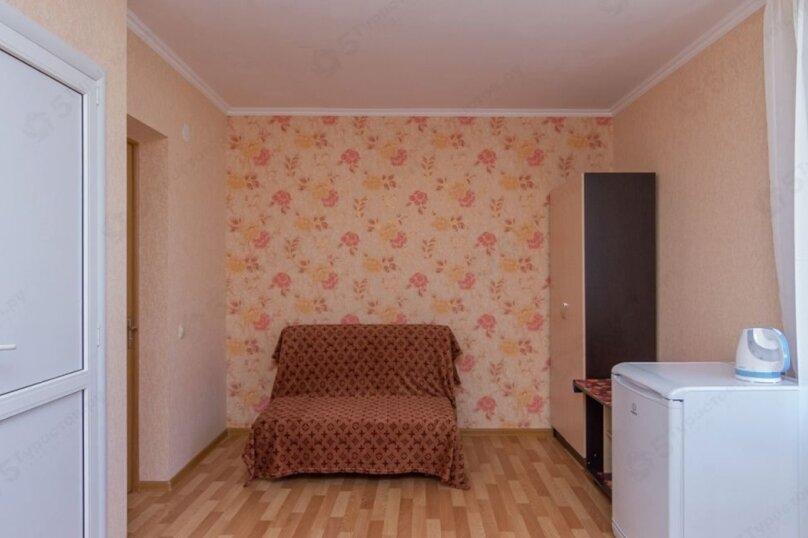 """Частный дом """"На Говорова 3"""", улица Говорова, 3 на 10 номеров - Фотография 18"""