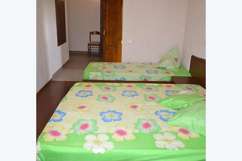 Гостиница Валентина, Курортная улица, 54 на 45 комнат - Фотография 24