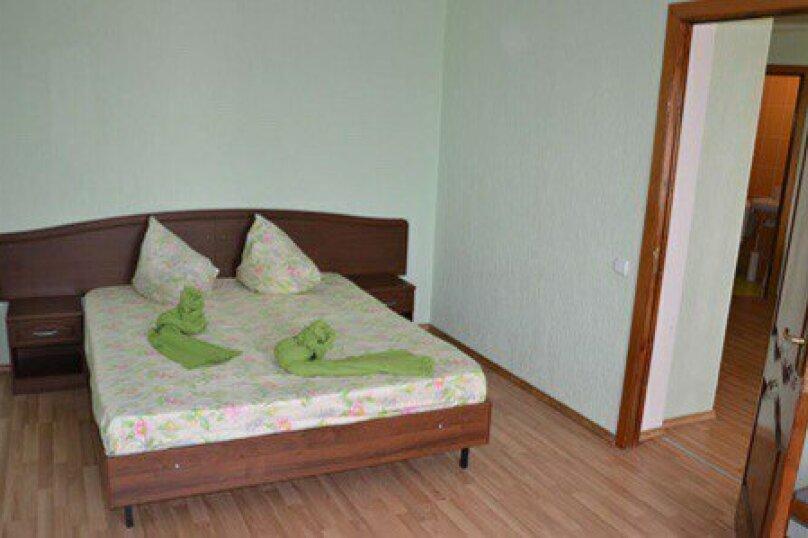 Гостиница Валентина, Курортная улица, 54 на 45 комнат - Фотография 17