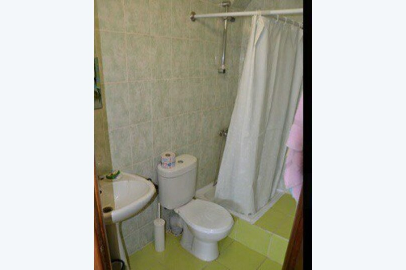 Гостиница Валентина, Курортная улица, 54 на 45 комнат - Фотография 11