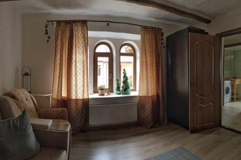Дом, 60 кв.м. на 6 человек, 2 спальни, Сосновая, 1, Многоречье - Фотография 9