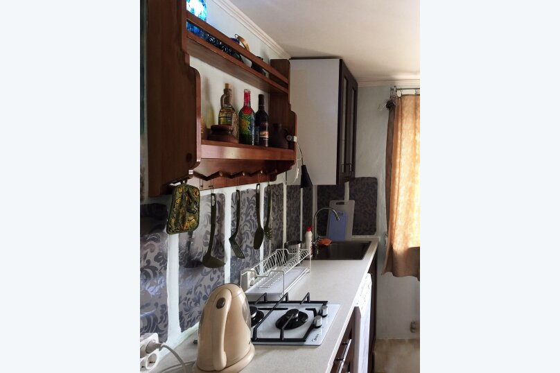 Дом, 60 кв.м. на 6 человек, 2 спальни, Сосновая, 1, Многоречье - Фотография 14