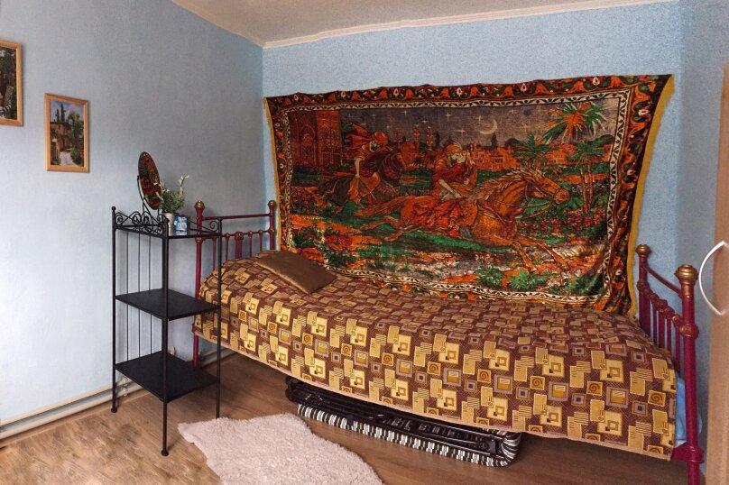 Дом, 60 кв.м. на 6 человек, 2 спальни, Сосновая, 1, Многоречье - Фотография 15