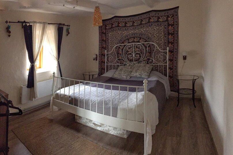 Дом, 60 кв.м. на 6 человек, 2 спальни, Сосновая, 1, Многоречье - Фотография 17