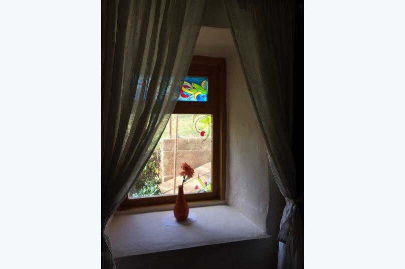 Дом, 60 кв.м. на 6 человек, 2 спальни, Сосновая, 1, Многоречье - Фотография 22