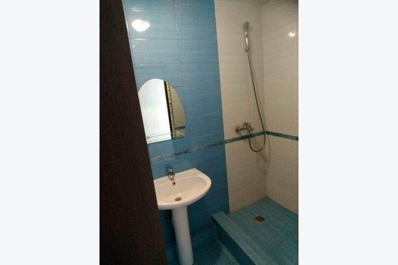 Гостиница Белый пароход, Центральная улица, 41 на 6 комнат - Фотография 20