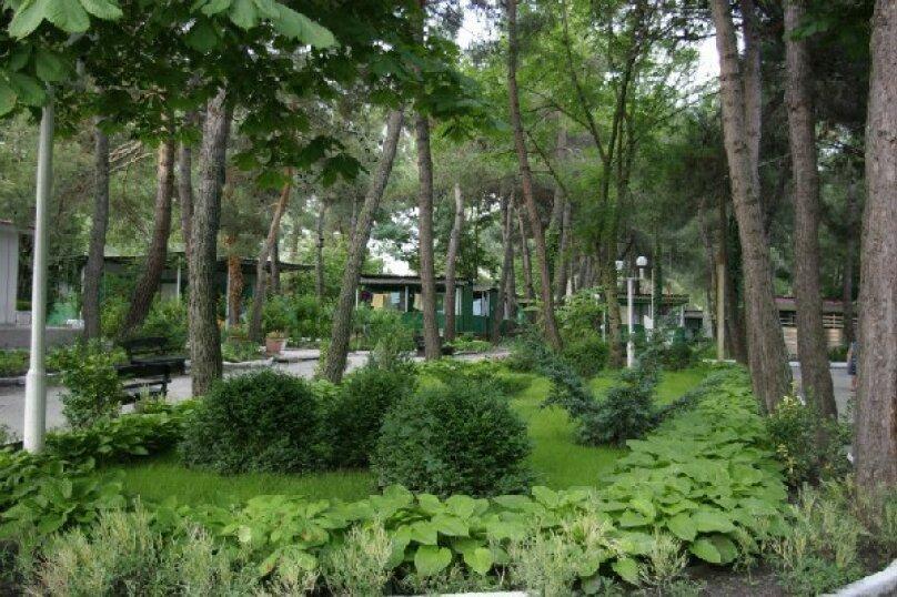 База отдыха Зелёный Гай, улица Ленина, 34 на 150 номеров - Фотография 3