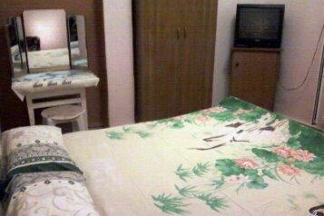 Комнаты в 4 минутах от моря, Абрикосовая улица на 9 номеров - Фотография 2