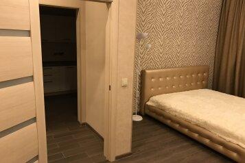 1-комн. квартира, 50 кв.м. на 2 человека, Красноказачья улица, Иркутск - Фотография 2