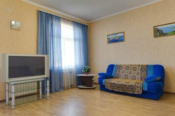 Апарт-Отель , улица Сытникова, 16 на 3 номера - Фотография 3