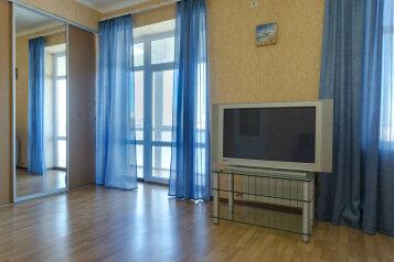 Апарт-Отель , улица Сытникова, 16 на 3 номера - Фотография 4