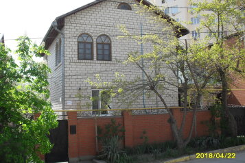 Гостевой дом, улица Спендиарова на 4 номера - Фотография 4