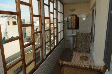 Отдельные комнаты в частном секторе, Уральская улица, 9 на 5 номеров - Фотография 3