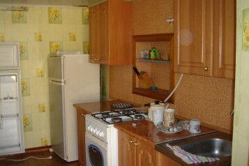 Отдельные комнаты в частном секторе, Уральская улица, 9 на 5 номеров - Фотография 4