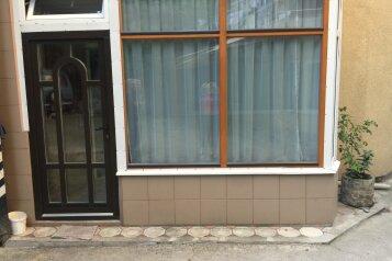 Дом, 42 кв.м. на 3 человека, 1 спальня, улица Володарского, 10, Ялта - Фотография 2