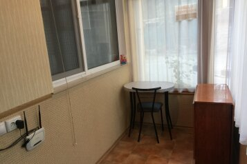 Дом, 42 кв.м. на 3 человека, 1 спальня, улица Володарского, 10, Ялта - Фотография 3