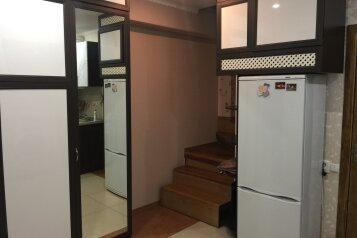 Дом, 42 кв.м. на 3 человека, 1 спальня, улица Володарского, 10, Ялта - Фотография 4