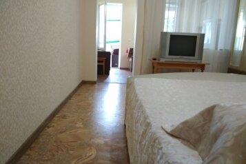 1-комн. квартира, 35 кв.м. на 2 человека, улица Яна Булевского, 15, Ялта - Фотография 1