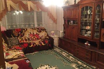 2-комн. квартира на 4 человека, улица Ленина, Судак - Фотография 3