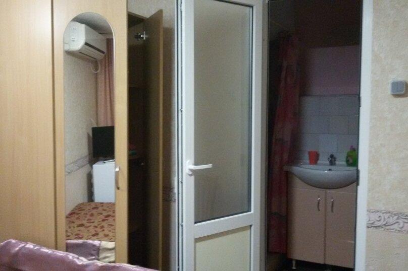 """Гостевой дом """"Николь"""", улица Спендиарова, 18 на 8 комнат - Фотография 187"""
