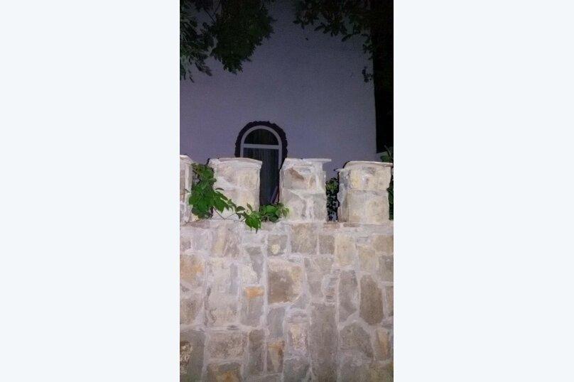 """Гостевой дом """"Николь"""", улица Спендиарова, 18 на 8 комнат - Фотография 188"""