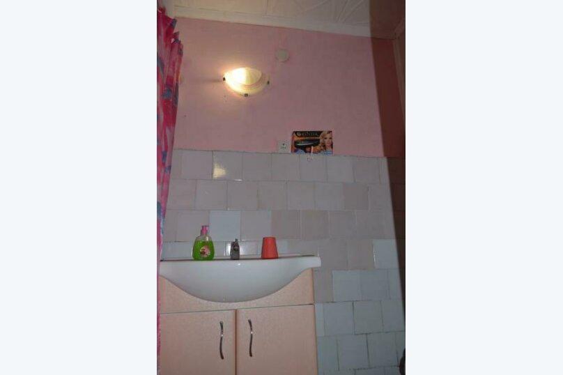 """Гостевой дом """"Николь"""", улица Спендиарова, 18 на 8 комнат - Фотография 141"""