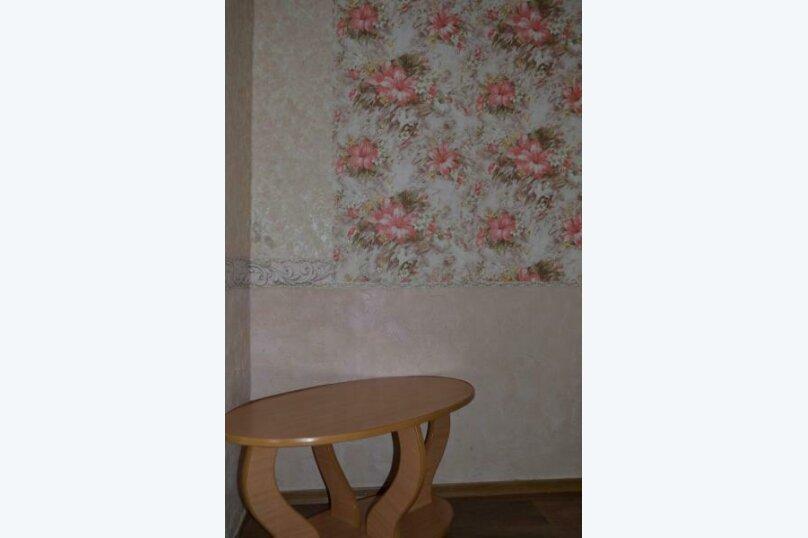 """Гостевой дом """"Николь"""", улица Спендиарова, 18 на 8 комнат - Фотография 144"""