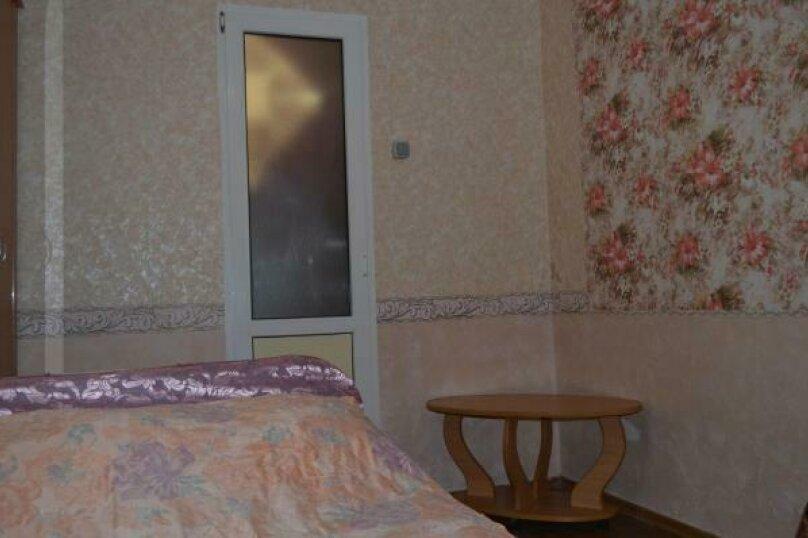 """Гостевой дом """"Николь"""", улица Спендиарова, 18 на 8 комнат - Фотография 145"""