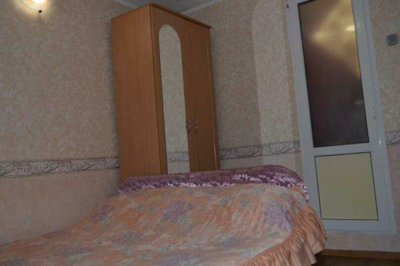 """Гостевой дом """"Николь"""", улица Спендиарова, 18 на 8 комнат - Фотография 146"""