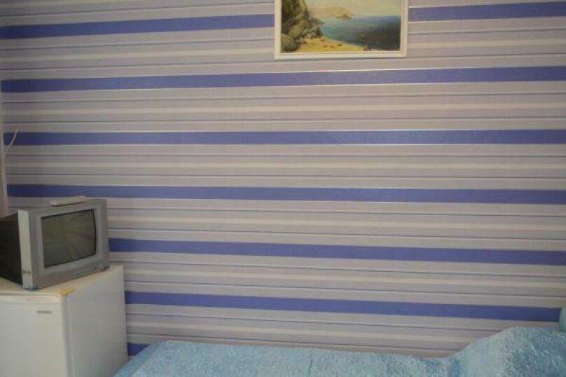 """Гостевой дом """"Николь"""", улица Спендиарова, 18 на 8 комнат - Фотография 130"""