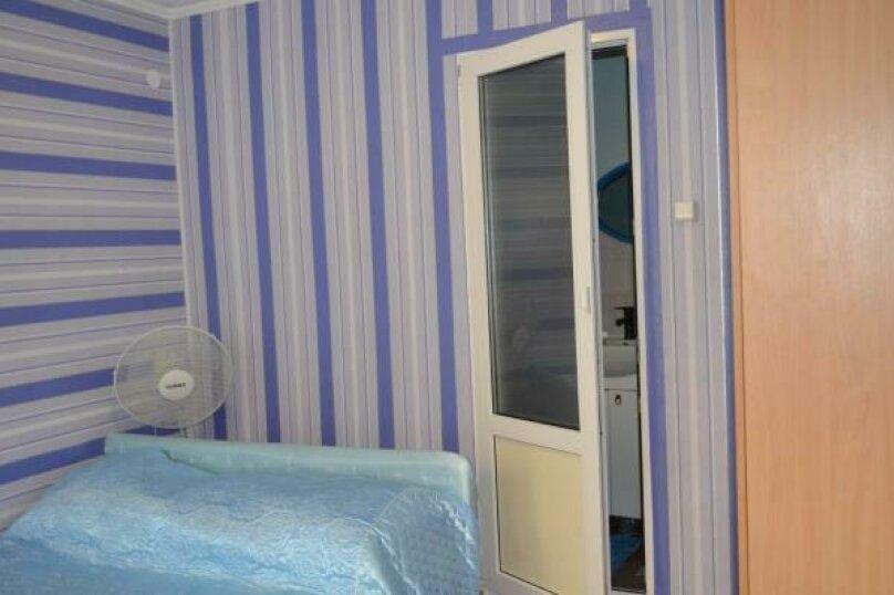 """Гостевой дом """"Николь"""", улица Спендиарова, 18 на 8 комнат - Фотография 133"""