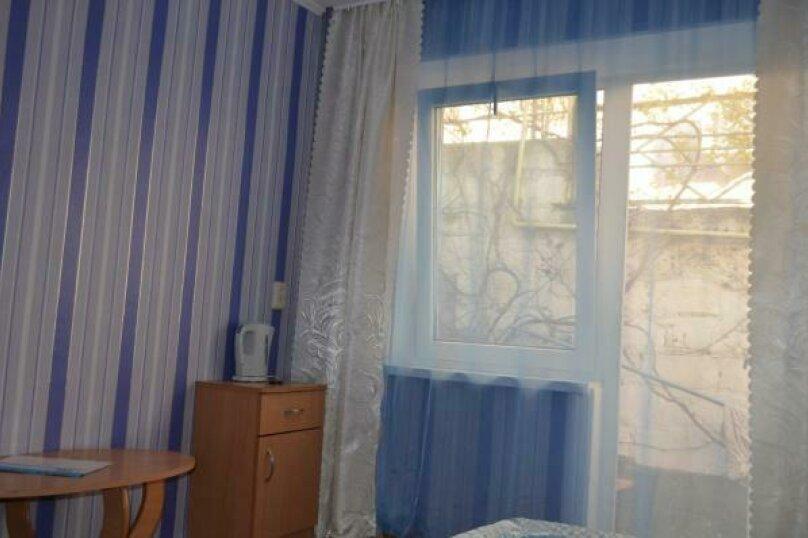 """Гостевой дом """"Николь"""", улица Спендиарова, 18 на 8 комнат - Фотография 134"""
