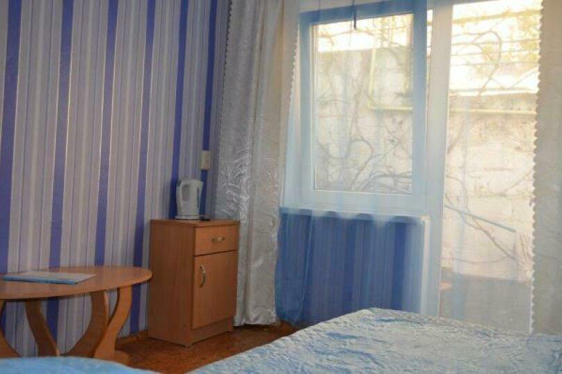 """Гостевой дом """"Николь"""", улица Спендиарова, 18 на 8 комнат - Фотография 135"""