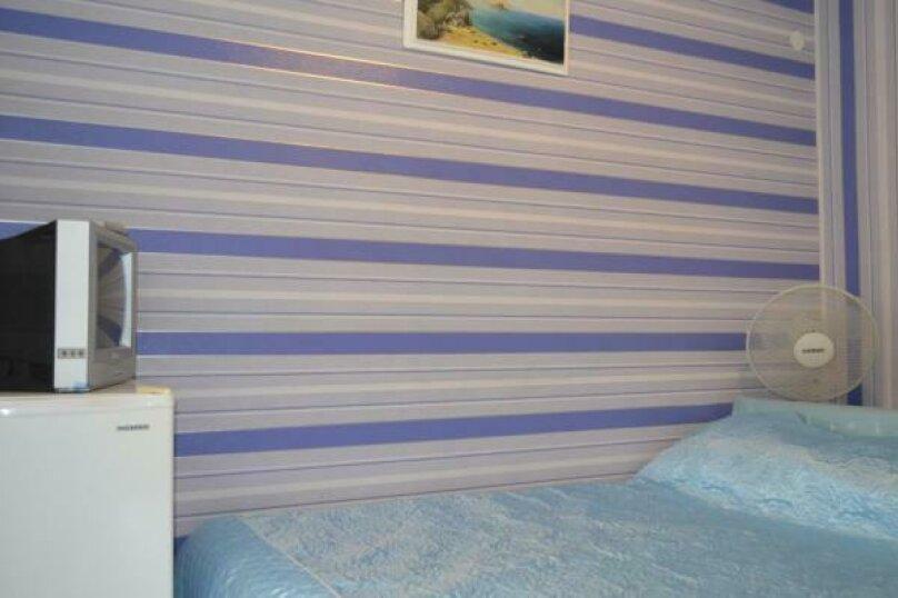 """Гостевой дом """"Николь"""", улица Спендиарова, 18 на 8 комнат - Фотография 137"""