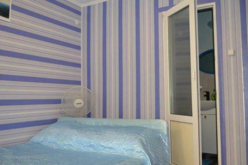 """Гостевой дом """"Николь"""", улица Спендиарова, 18 на 8 комнат - Фотография 138"""