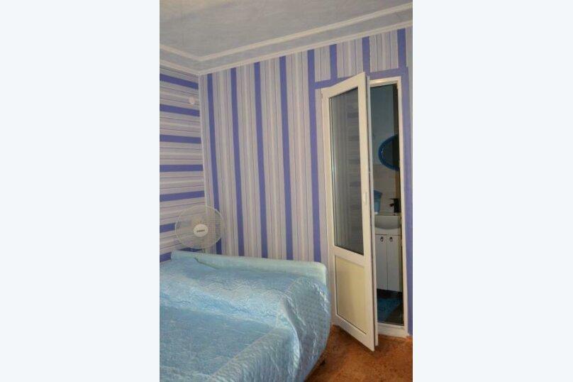 """Гостевой дом """"Николь"""", улица Спендиарова, 18 на 8 комнат - Фотография 139"""
