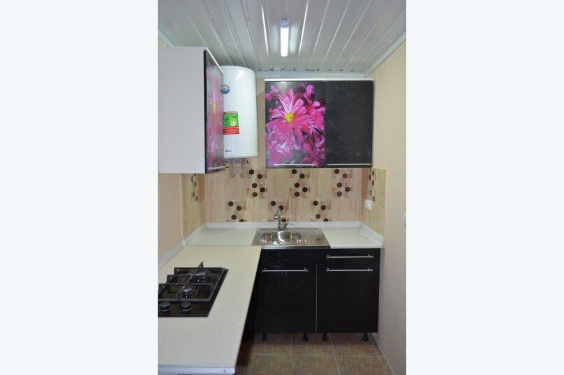 """Гостевой дом """"Николь"""", улица Спендиарова, 18 на 8 комнат - Фотография 25"""