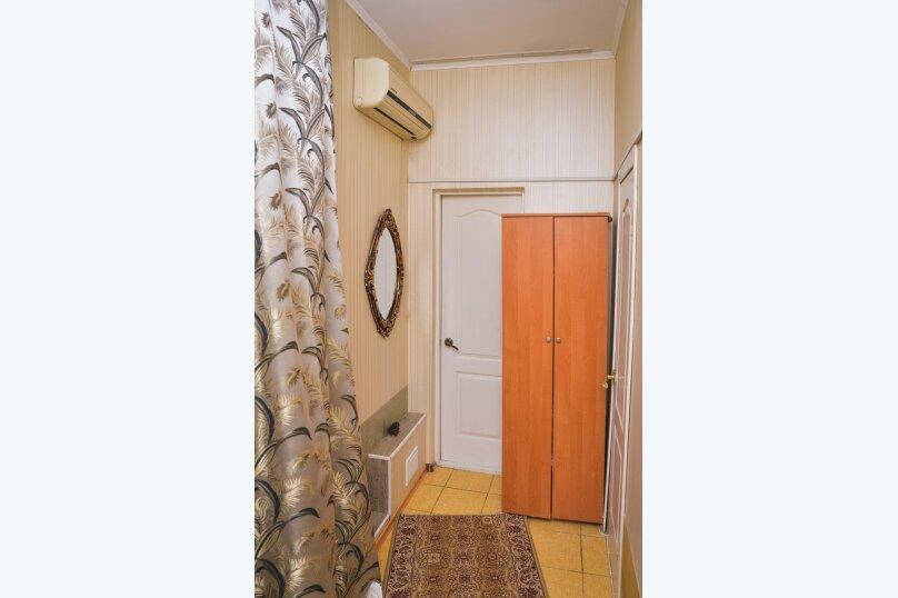 """Гостевой дом """"Москвичка"""", Московская улица, 3 на 14 комнат - Фотография 59"""