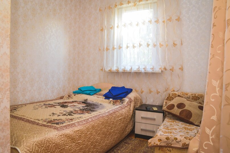 """Гостевой дом """"Москвичка"""", Московская улица, 3 на 14 комнат - Фотография 60"""