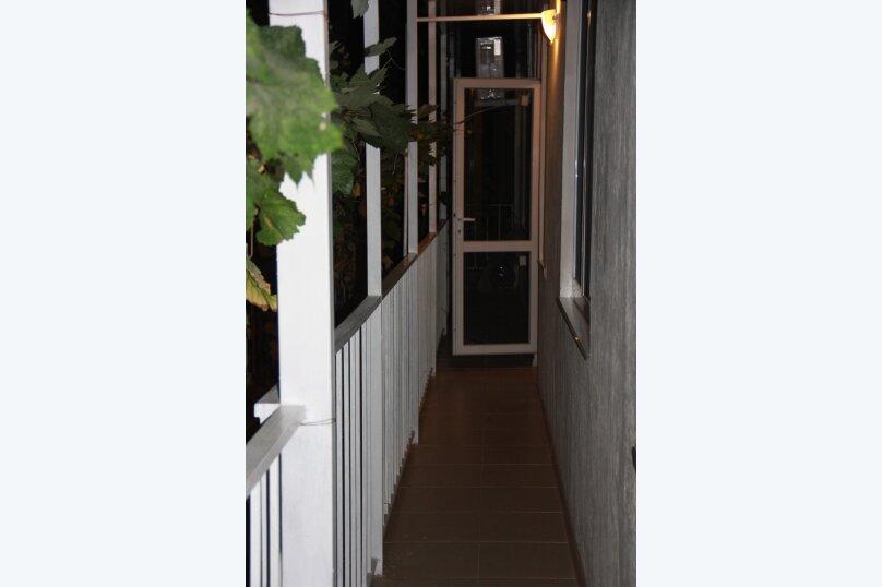 """Гостевой дом """"Москвичка"""", Московская улица, 3 на 14 комнат - Фотография 23"""
