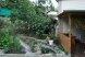 Дачный дом, 23 кв.м. на 5 человек, 2 спальни, Тенистая улица, Даниловка - Фотография 8