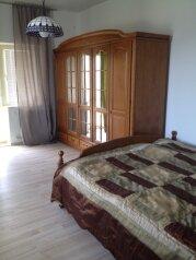 2 комнаты в гостевом доме, Персиковая улица на 2 номера - Фотография 2