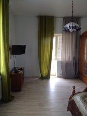 2 комнаты в гостевом доме, Персиковая улица на 2 номера - Фотография 3