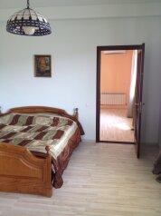 2 комнаты в гостевом доме, Персиковая улица на 2 номера - Фотография 4