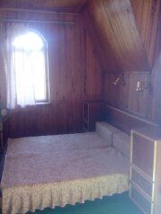 Дом, 200 кв.м. на 6 человек, 3 спальни, СТ Фиолент, Вторая линия, Севастополь - Фотография 1