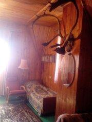 Дом, 200 кв.м. на 6 человек, 3 спальни, СТ Фиолент, Вторая линия, Севастополь - Фотография 4